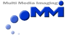 Multi Media Imaging, Des Moines, IA